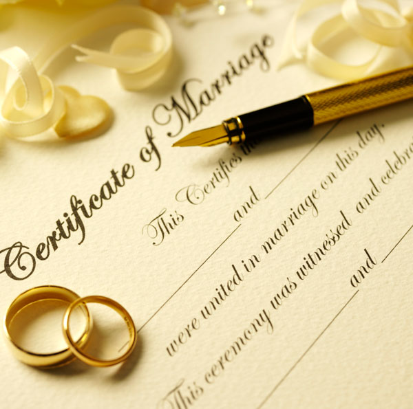 7 Tips For Planning A Small Courthouse Wedding: The Planning Company's Top Destination Wedding Tips