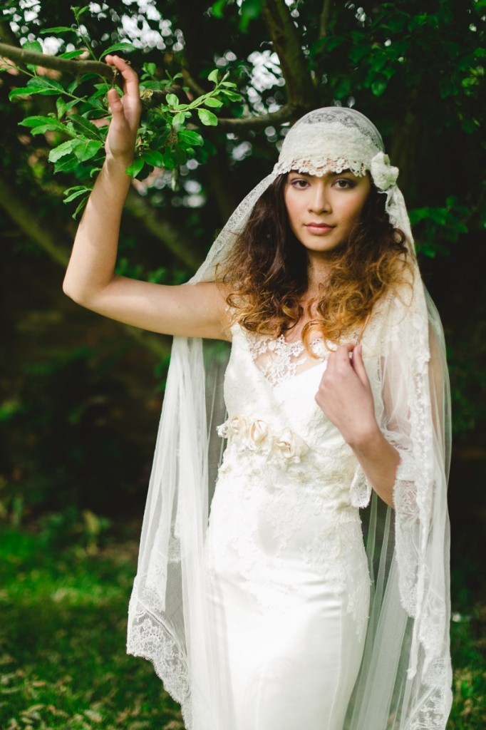 The Vintage Wedding Is It Out Of Style Or Forever Timeless The