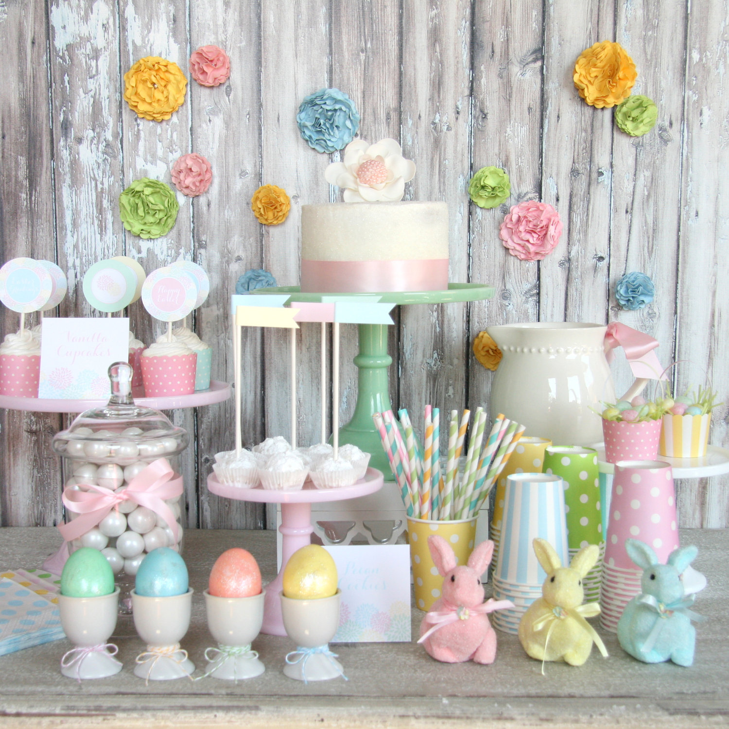 Easter-Party-Ideas-12