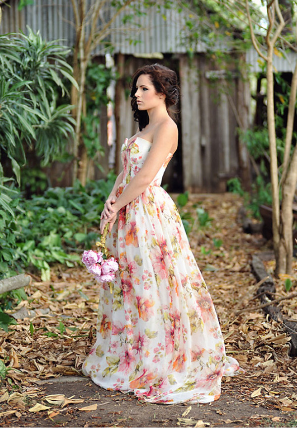 floral-print-wedding-dresses-4